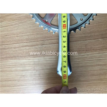 Super Light 700c Bicycle Chainwheel